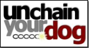 Unchain your dog!!